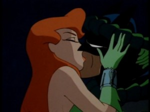 poison-ivy-batman