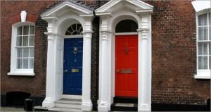 deux_maisons