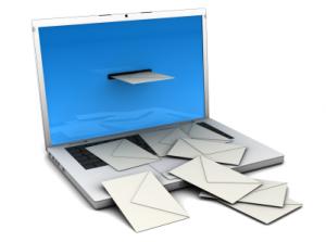 envoyer-mails