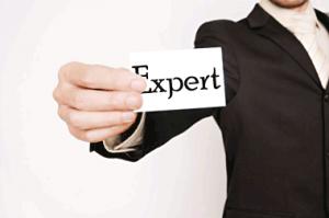 expert-5253.jpg