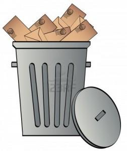 poubelle-mail