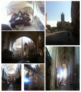 toulouse-cathedrale