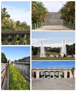 versailles-jardins