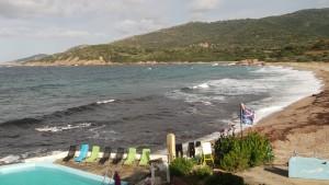 Corse 2013 042