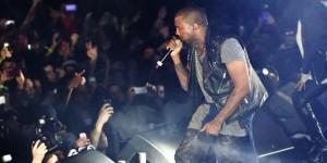 Kanye-West-