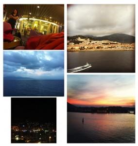 corse-ferry