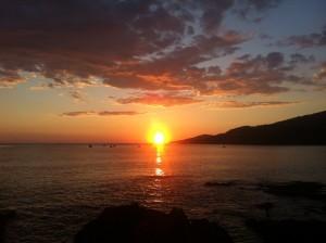 coucher-soleil-corse