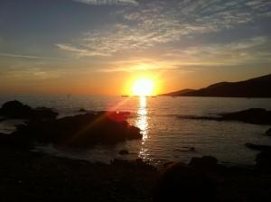 coucher-soleil-sagone