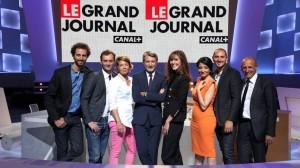 grand-journal