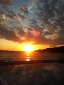 sunset-cloud-corsica