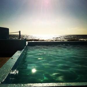 swimming-pool-sun