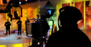 tv_camera_man_studio