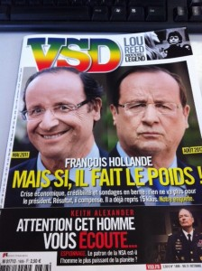 hollande-a-grossi