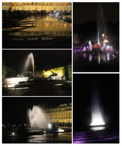 versailles-fontaines-nuit-2