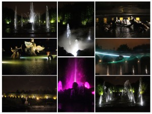 versailles-fontaines-nuit-3