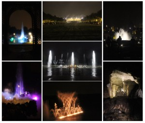 versailles-fontaines-nuit