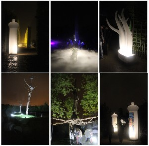 versailles-fontaines-nuit-4