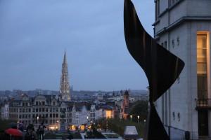 Bruxelles 226