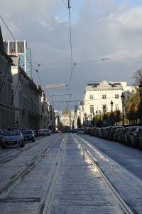 Bruxelles 406