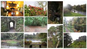 abbeyglen-chateau-irlande