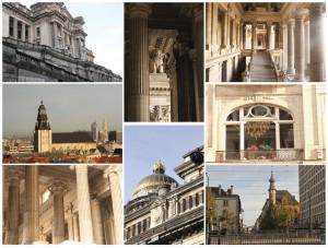 bruxelles-palais-justice