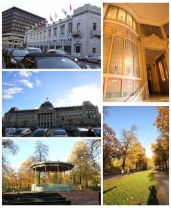 bruxelles-parc-royal-bozart