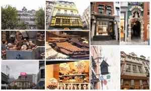 bruxelles-rue-au-beurre
