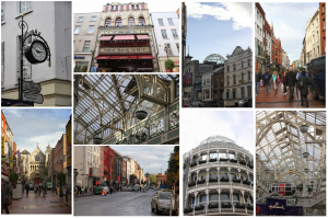 dublin-grafton-street-mall