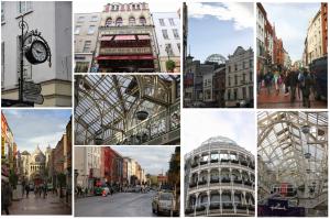 dublin-grafton-street-mall