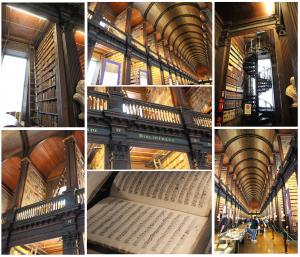 dublin-old-library
