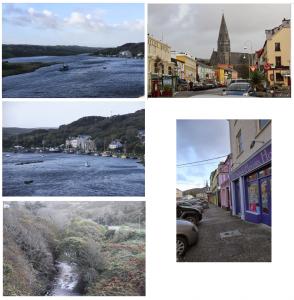 irlande-cliffden