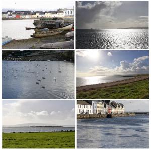 irlande-galway-ocean