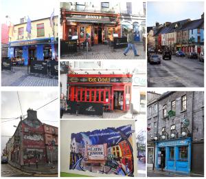 irlande-galway-pubs