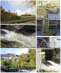 irlande-galway-river