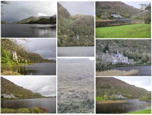 irlande-kylemore-abbey-abbaye-celtique