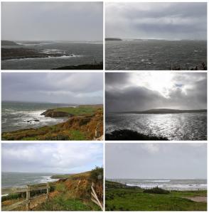 irlande-skyroad-cliffden
