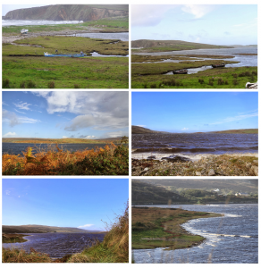 irlande-skyroad-connemara