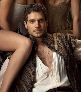 quel-seducteur-henry-cavill