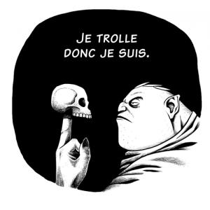 troll_ego01