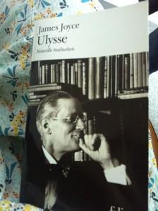ulysse-joyce