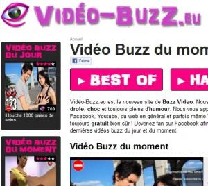 video-buzz