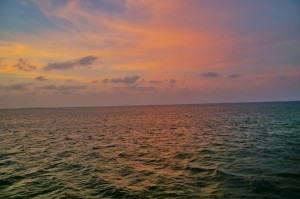 maldives-reflex 153