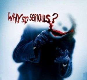 why-so-serious-nihilisme