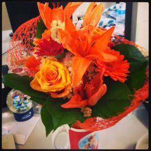 bouquet-anniversaire