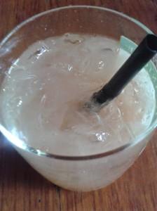 cocktail-zango