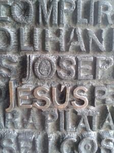 jesus-barcelona