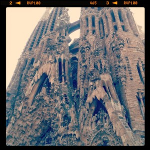 sagrada-familia-nativite