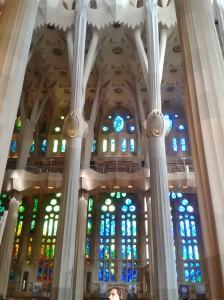 sagrada-familia-vitraux-2