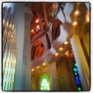 sagrada-familia-vitraux