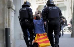 violence-barcelone